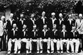 9 - NZ's heroic innings against South Africa