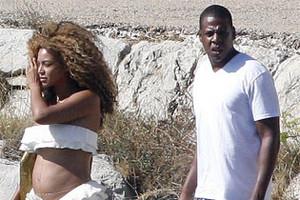 Beyonce's pregnancy food cravings