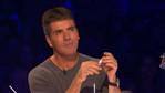 Simon Cowell - The X Factor USA.