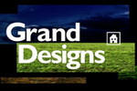 Grand Designs