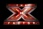 X Factor NZ