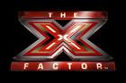 X Factor NZ