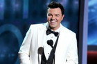 Seth MacFarlane to host Oscars