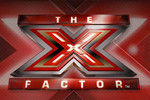 The X Factor NZ