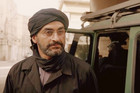 Abu Nazir