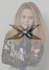 Beatrice Miller