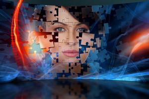 November 25th - Face Blindness