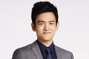 John Cho (Steven)