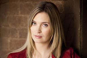 Siobhan Marshall as Linda