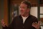 Mike (Tim Allen) in the pilot episode of LAST MAN STANDING.