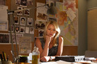A scene from Homeland - Grace - Season 1, Episode 2.