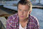 Todd Lasance