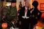 A scene from Last Man Standing - Last Halloween Standing - Season 1, Episode 4.