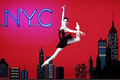 Ethan Stiefel brings New York to New Zealand ballet.