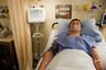 Bad case of man-flu
