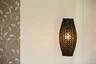 Love that lamp!