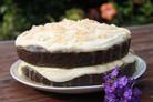 Episode 1 – Wild Rose Hummingbird Cake