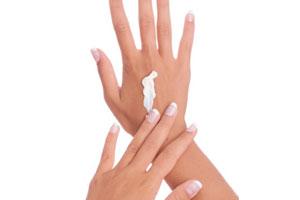 Season 14, Ep 17 - Hand Cream