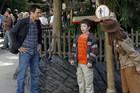 Disneyland - Season 3, Ep 22