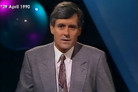 This week Media3 goes back to 1990 and re-visits New Zealand's most controversial current-affairs programme.