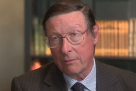 We ask what is wrong with the practice of digital-manipulation. British newspaper Historian, Sir Max Hastings discusses his life. And the retiring CEO of Maori Television on his time at the helm.