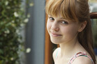 Odessa Young as Emma Christie