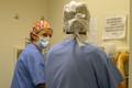 Practising Medicine