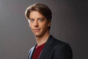 Christian Borle as Tom Levitt