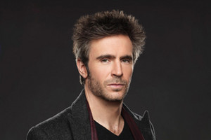 Jack Davenport as Derek Wills