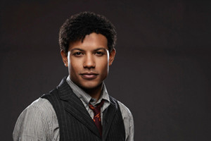 Jaime Cepero as Ellis