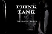 Think Tank 2012 Episode Guide