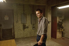Rupert Friend in Season 2, Homeland