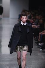 Zambesi Autumn/Winter 2013