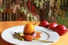 Episode 7 Recipes - Riverside Cafe, Nelson