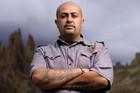 Augustin (Tino) Rodriguez