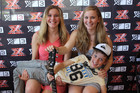 The X Factor NZ Nationwide Auditions - Queenstown