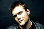 Daniel Bedingfield Biography