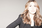 Melanie Blatt joins the judging panel on The X Factor NZ