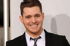 Buble