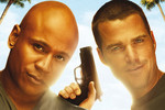 NCIS: LA