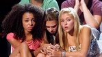 Sweet Suspense is in suspense! Will they keep their chair?