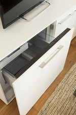 Pete and Andy's Fisher & Paykel CoolDrawer ™