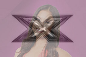 Ellona Santiago eliminated