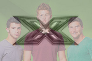 restless road eliminated