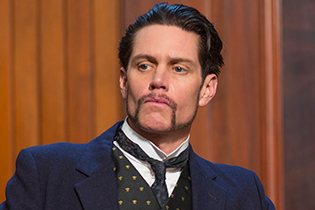 nathan page ent
