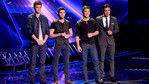 """Restless Road took on the Jason Aldean's """"Don't You Wanna Stay."""""""