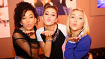 Goodbye Sweet Suspense