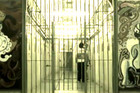 Two brothers struggle to break a dangerous cycle of crime, but what will happen when one is sent behind bars? S1 Ep10