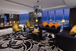 Royal Etihad Suite, Jumeirah At Etihad towers, Abu Dhabi - Price approx. $18,000 p/night