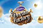 Cadbury Dream Factory Thursdays 7.30pm